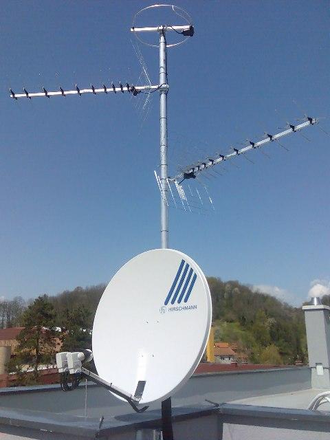 2-antene