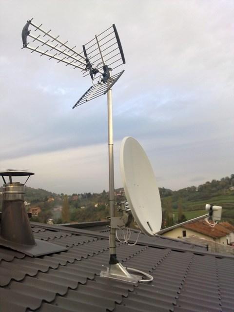 24-antene