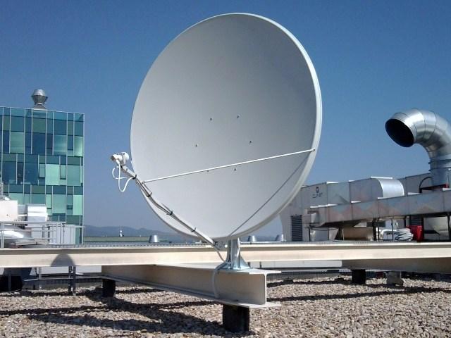30-antene-36