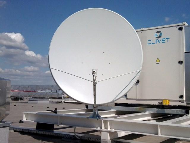 31-antene