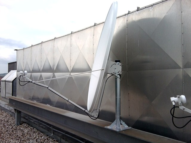 32-antene