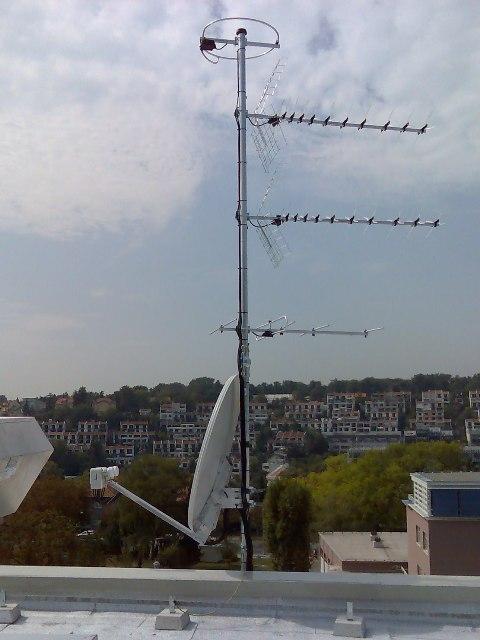 5-antene