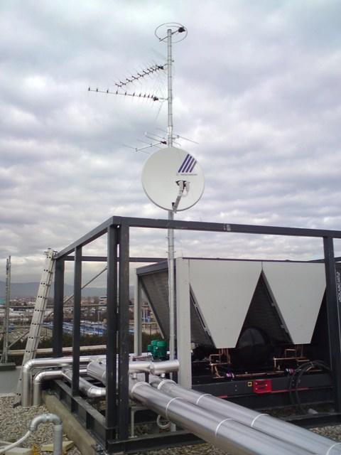 9-antene