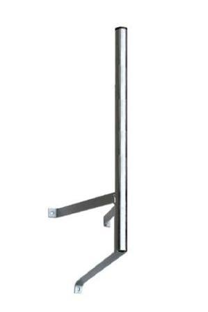 Nosač-zidni-95cm-TR-950